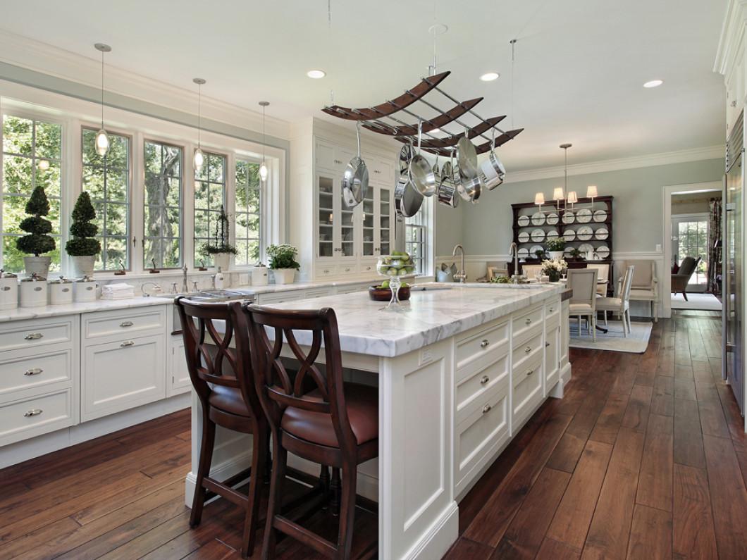 kitchen remodeling: nutley, nj   rd & son contractors, llc